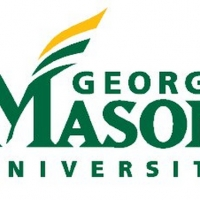 Mason's College Of Visual And Performing Arts Announces 21-22 Young Alumni Commissioning P Photo