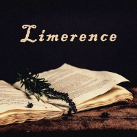 Gravitas Ventures to Release LIMERENCE