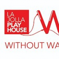 BWW Interview: Teresa Sapien talks creating a place for artistic adventuring at the La Jolla Playhouse WITHOUT WALLS FESTIVAL
