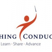 New Website 'Everything Conducting', A New Online Resource for Conductors Launches Photo