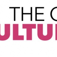 The Center for Cultural Power and 5050by2020 Launch THE DISRUPTORS FELLOWSHIP