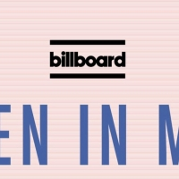 Dolly Parton, Cardi B, Chloe X Halle & More Will Be Honored at Billboard's WOMEN IN M Photo