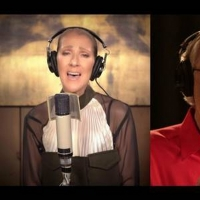 VIDEO: See Celine Dion, Andrea Bocelli, Leslie Odom Jr. and More Sing for Nurse Heroe Photo