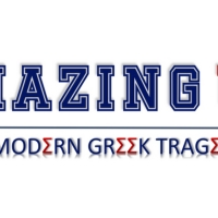 Cast Announced For The World Premiere Of HAZING U: A MODERN GREEK TRAGEDY