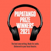 Guest Blog: Chris Foxon and George Turvey On Exciting Changes to Papatango Photo