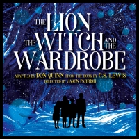 See THE LION, THE WITCH, AND THE WARDROBE And JUNIE B. JONES THE MUSICAL In The Arcad Photo