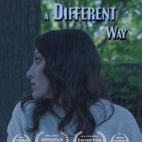 Award-winning Short Film, SELL IT TO ME A DIFFERENT WAY, Announces Premiere Date Photo