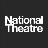 National Theatre Releases New Podcast Series THAT BLACK THEATRE PODCAST Photo