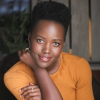 The Public Theater Announces ROMEO Y JULIETA With Lupita Nyong'o and More Photo