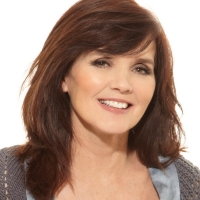 Maureen Nolan Joins St Helens Easter Panto Photo
