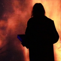 BWW Review: BOTTICELLI IN THE FIRE at The Laboratory Theater Of Florida Photo
