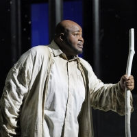 BWW Feature: Streaming Opera For The Week Of 10/22 Photo