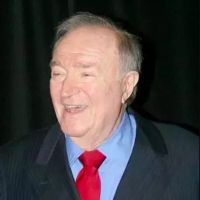 Wynn Handman, Director and Co-Founder of the American Place Theatre, Dies at 97 Photo