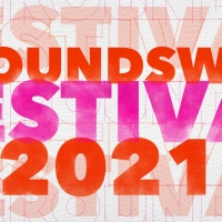 Nightwood Theatre Announces 2021 Groundswell Festival Photo