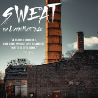 The Seeing Place Theater Presents Pulitzer Prize-Winning Play SWEAT Photo