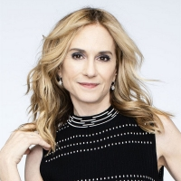 Holly Hunter To Star With Ted Danson In New NBC Comedy From Tina Fey And Robert Carlock