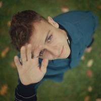 Scott Helman Shares New Video for 'Lois' Photo