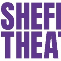 Sheffield Theatres Wins South Bank Sky Arts Award Photo