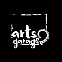Arts Garage Launches 'Give Your HeART To Save The ARTs' Campaign Via GoFundMe Photo