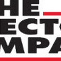 The Directors Company/Studio to Temporarily Close Amid Covid-19 Photo