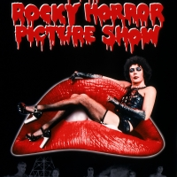 THE ROCKY HORROR PICTURE SHOW Screening Announced at Greater Lewisville Community Theater Photo