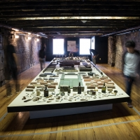 South Street Seaport Museum Announces Archtober 2019