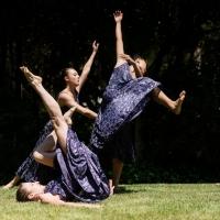 Amanda Selwyn Dance Theatre to Return To East Hampton This Summer Photo