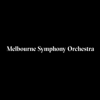 Melbourne Symphony Orchestra Will Stand Down Musicians Without Pay Next Week Photo