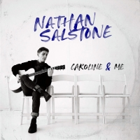 HARRY POTTER AND THE CURSED CHILD's Nathan Salstone Releases Debut EP 'Caroline & Me'