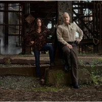 VIDEO: Watch the Trailer for AMERICAN RUST, Coming Soon to Showtime Photo