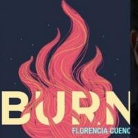 AUDIO: Jaime Lozano publica una versión Spanglish de 'Burn' de HAMILTON con Florenci Photo