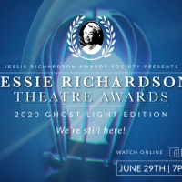 2020 Jessie Theatre Award Nominations Announced Photo