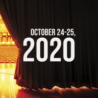 Virtual Theatre This Weekend: October 24-25- with LaChanze, Broadway Sings for Biden, Photo