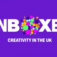 Ten Commissions Announced as Part of UNBOXED, A Celebration of Creativity Taking Plac Photo