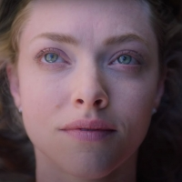 VIDEO: See Amanda Seyfried and Finn Wittrock in the A MOUTHFUL OF AIR Trailer Photo