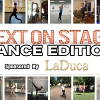 Voting Now Open for Next on Stage: Dance Edition! Photo