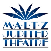 Maltz Jupiter Theatre to Complete $30 Million Expansion During Theatre Closure Photo
