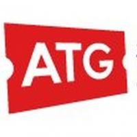 Ambassador Theatre Group Parent Company Announces Pending Acquisition of Theatres in  Photo