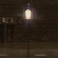 GHOST LIGHT: THE YEAR BROADWAY WENT DARK Documentary to Premiere Tonight on CBSN Photo