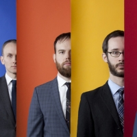 TIME:SPANS Festival Presents Wet Ink Ensemble in Premiere Play Presentations Photo