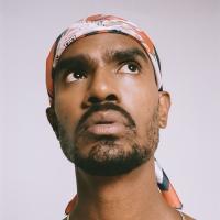 Toronto-Based Rapper Shan Vincent De Paul Releases New Hit 'Savage' Photo