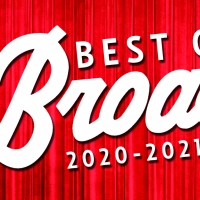 The Best of Broadway 2020-2021 Season at North Charleston Performing Arts Center to I Photo