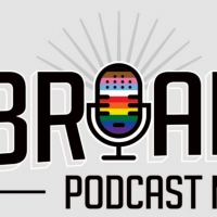 Caitlin Kinnunen, Daisy Eagan, Jeremy O. Harris and More Will Podcast for Pride This  Photo