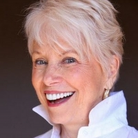 Joyce Bulifant Announced as special Guest Moderator for Q&A After ELECTRICITY Performance Photo