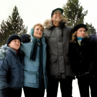 The McCoy Center Offers Free Screening Of NATIONAL LAMPOON'S CHRISTMAS VACATION Photo