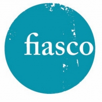Fiasco Theater Presents Live Event as Part of NYCOpen Culture Program Photo