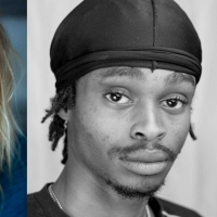 Casting Announced For Socially Distanced Show THE BALLAD OF CORONA V at the Big House Photo