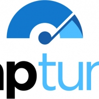 ASCAP Launches Tuneup, 1st-of-its-Kind Comprehensive Wellness Program For Music Creat Photo