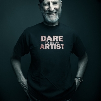 An Evening Conversation With James Cromwell Will Be Held on September 11 Photo