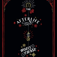 BWW Review: THE AFTERLIFE OF HOLLY CHASE by Cynthia Hand